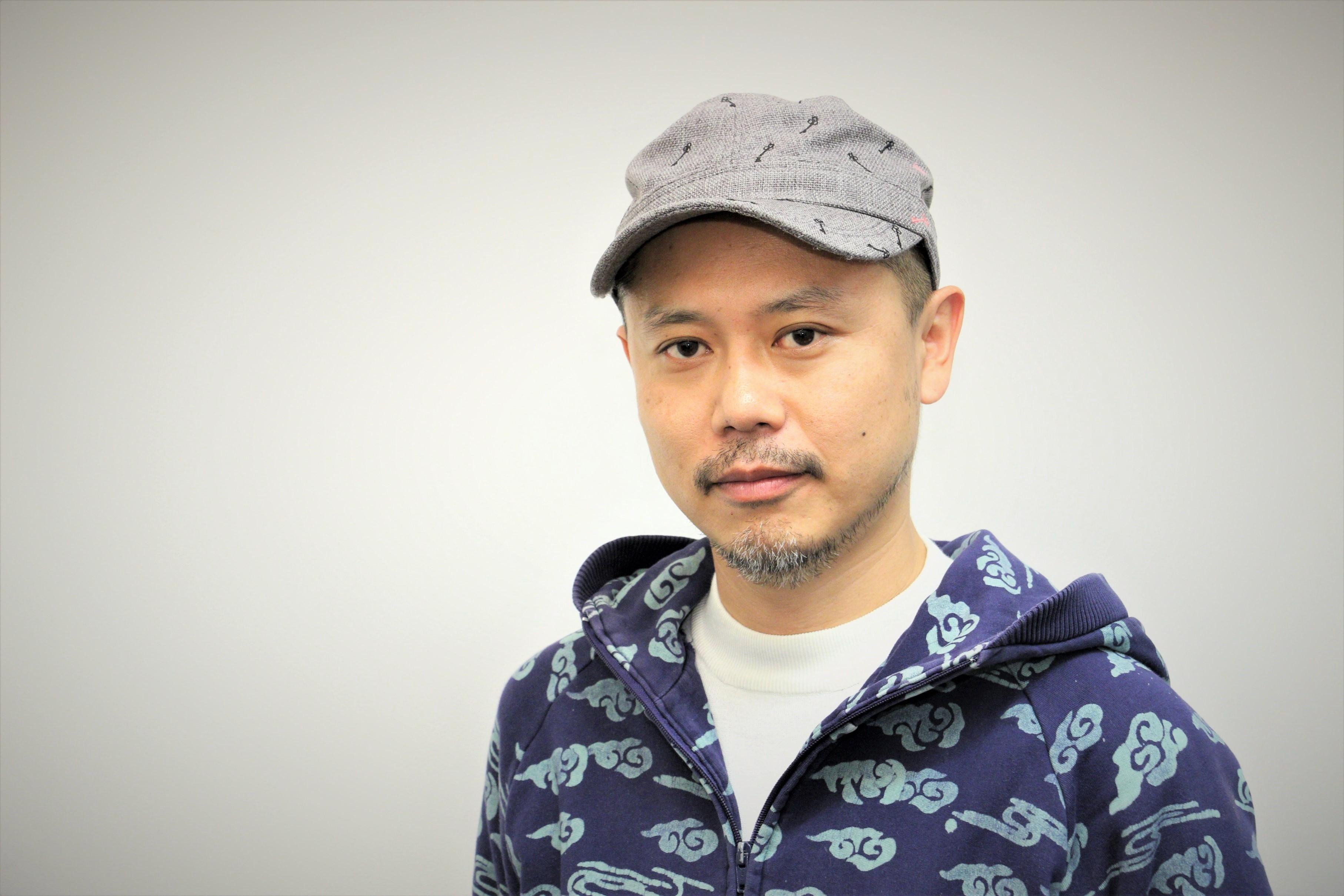 『闇金ドッグス4&5』元木隆史監督