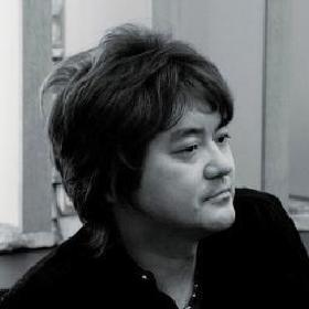 『艦隊これくしょん』プロデューサー・岡宮道生のトークイベントが開催 アイデアの秘訣を語る