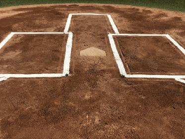 来年春のプロ野球オープン戦の日程発表! ホーム試合は2/29から順次