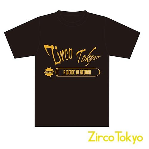 新宿Zirco Tokyo