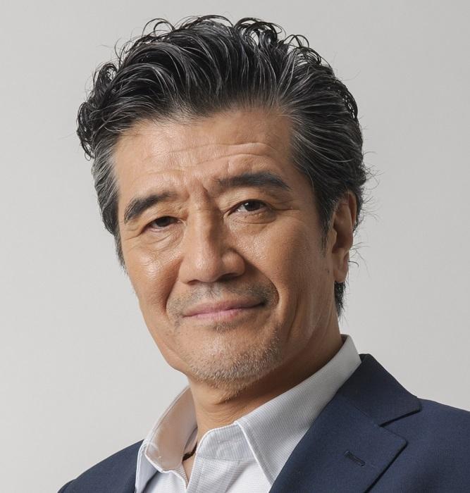 『イヌの仇討』吉良上野介 役:大谷亮介
