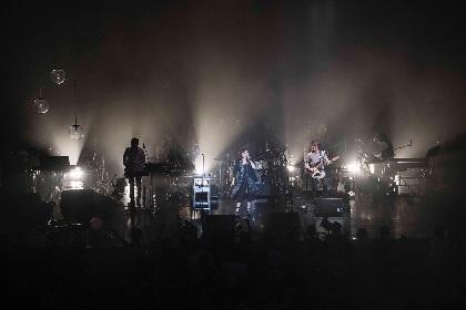 渡辺美里 名作アルバム『ribbon』再現ライブ追加公演を12月4日(火)に開催、スペシャルゲストに小堺一機