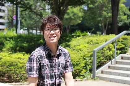 作曲家・伊藤靖浩「一人芝居ミュージカル短編集」で、日本におけるロングランシステムへの挑戦