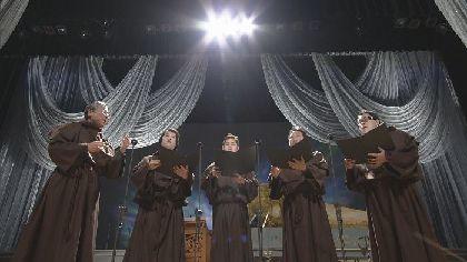 クリスマスの名曲をEテレ『ららら♪クラシック』で。歴史的知識もグンとアップ