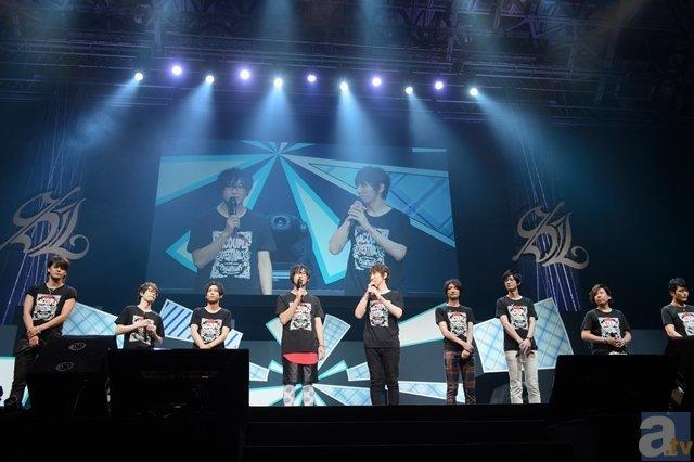 『ストラバ』バカップル祭で総勢18名の豪華キャストがドラマ共演!