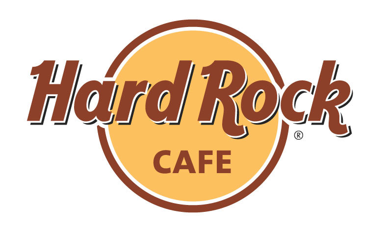 ハードロックカフェ