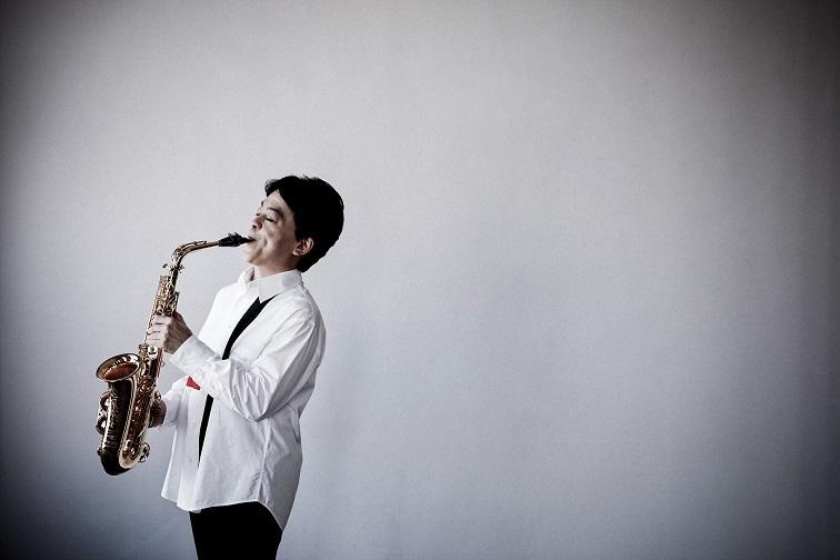 ヤマハ吹奏楽団の常任指揮者を今年いっぱいで辞任します。