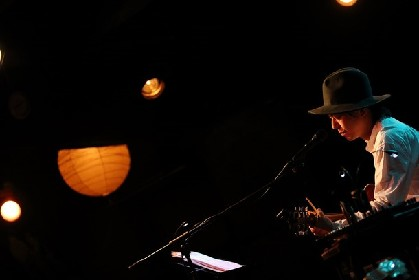 スネオヘアーが3年ぶりにアルバム発表、「坂本ですが?」ED曲も