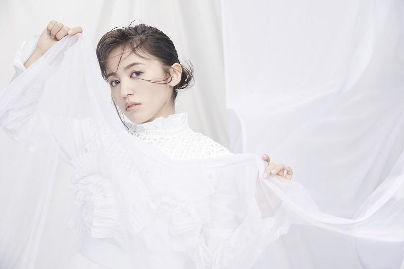 【DAY1】<後半>逢田梨香子