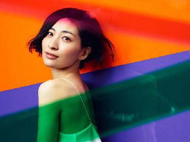 坂本真綾「FGO」第2部主題歌「逆光」フルサイズを配信
