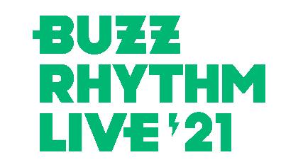 『バズリズム LIVE』2021年は3日間で開催 第1弾発表でNiziU、オーラル、sumikaら9組
