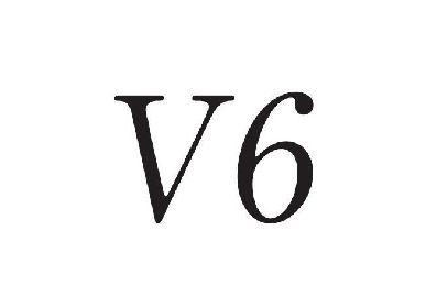 V6、坂本・長野・井ノ原プロデュース楽曲のMV解禁 「レッツゴー6匹」は池田貴史(レキシ)が作詞作曲