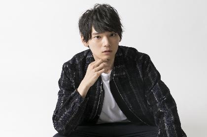 古川雄輝インタビュー 「1日3時間しか歩けなくなった」過酷すぎる『風の色』の撮影現場で国際派俳優が得たものとは