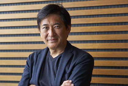 指揮者・藤岡幸夫インタビュー 「みんなのミュシャ ミュシャからマンガへ-線の魔術」開催記念『読売日本交響楽団 プレミアムコンサート』についてきく