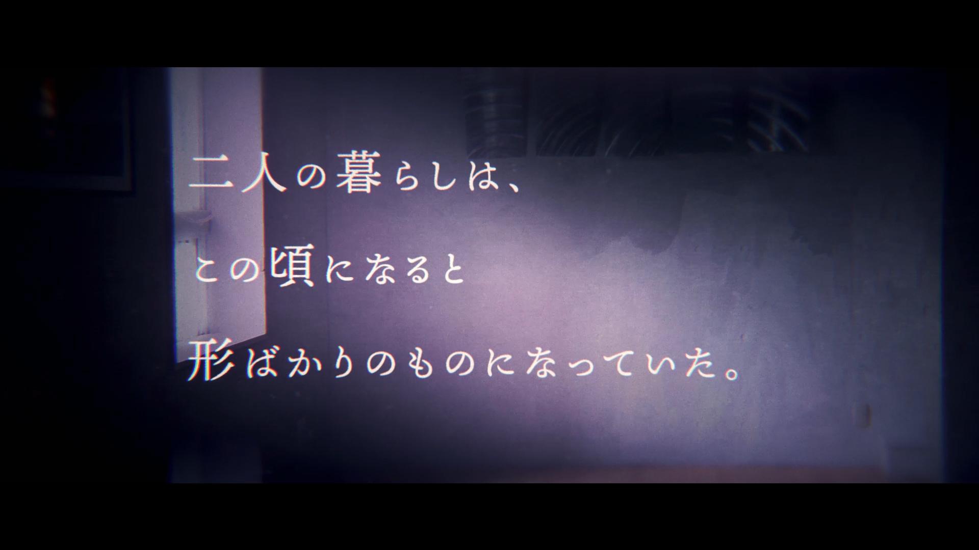 浜崎 あゆみ m 愛す べき 人 が いて