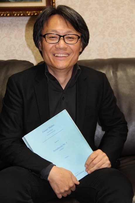 (C)H.isojima