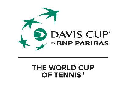 男子テニスの国別対抗戦『デビスカップ』2017年2月有明コロシアムで開催 日本は強豪国フランスと対戦決定