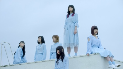 BiSHが歌うキリンレモンCMソング「透明なままでゆけ。」MVフル公開
