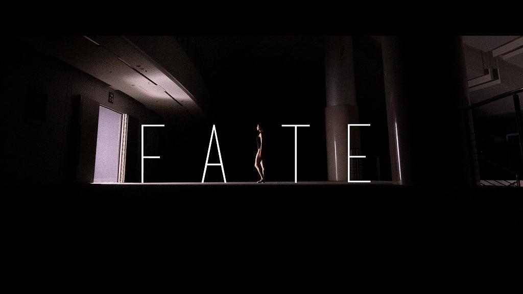 K-BALLET COMPANY 『運命 FATE』