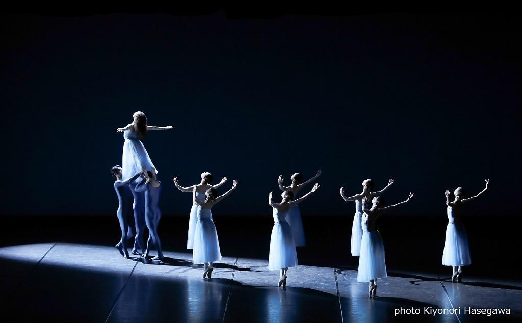 ミラノ・スカラ座でも欧州のメディアから絶賛をあびた『セレナーデ』
