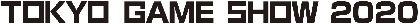 史上初『東京ゲームショウ2020 オンライン』がAmazonに特設会場を設置 グッズ販売やTGS公式番組、eスポーツ大会も配信