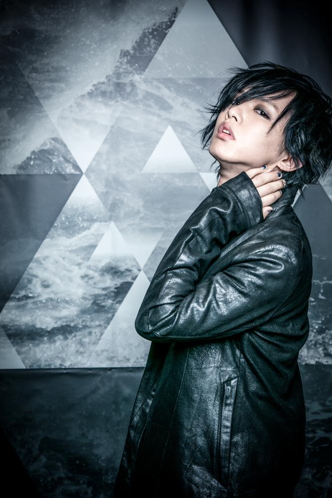 A9/ヒロト