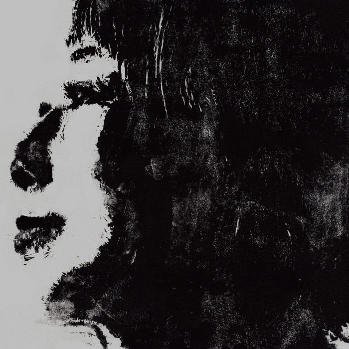 アルバム『音楽はおくりもの』ジャケット写真