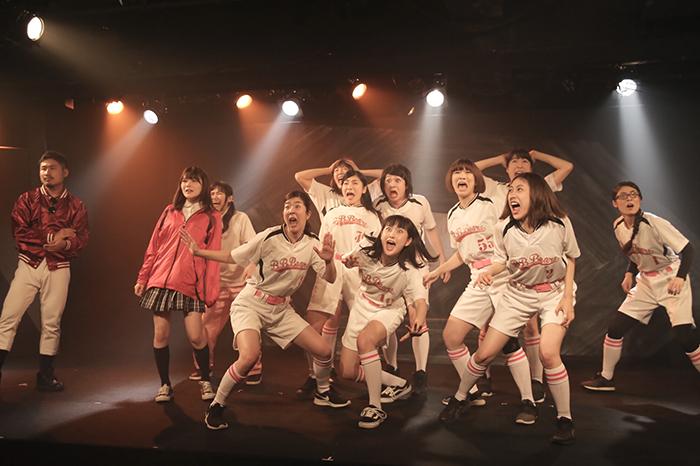 (写真:飯田奈海)