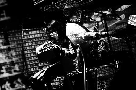 撮影:Hidemasa Miyake