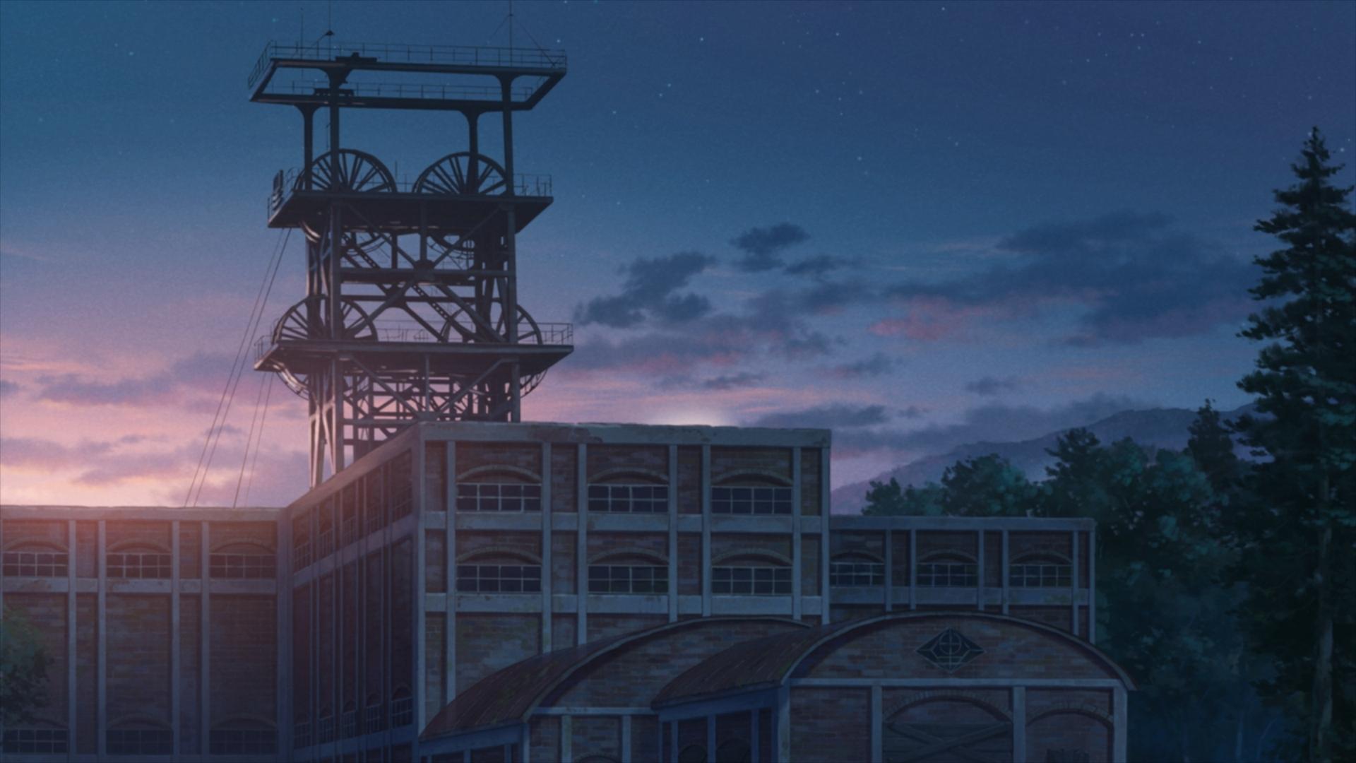 『ぼくらの7日間戦争』新規場面写真  (C)2019 宗田理・KADOKAWA/ぼくらの7日間戦争製作委員会