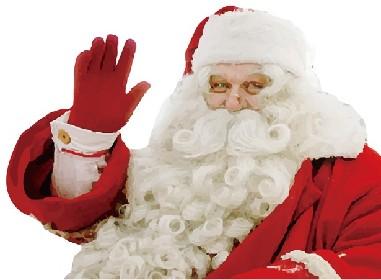 大人も子供も楽しめる代官山のクリスマスイベント