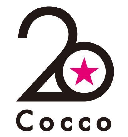 Cocco20