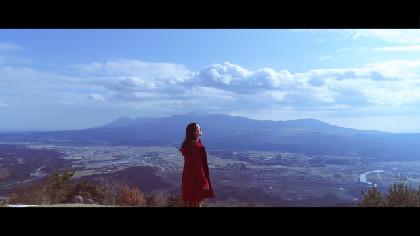 曽我部恵一とBoseがコラボ曲「忘れられない歌」を制作、高校生と共にえびの市をPR