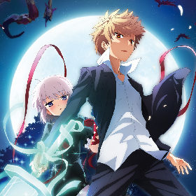 TVアニメ『Rewrite』新OPは黒崎真音の「Last Desire」、新EDは水谷瑠奈(NanosizeMir)の「Instincts」に決定