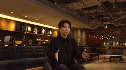 星野源、ライブ映像やインタビューで振り返る『POP VIRUS World Tour』の特番を放送決定