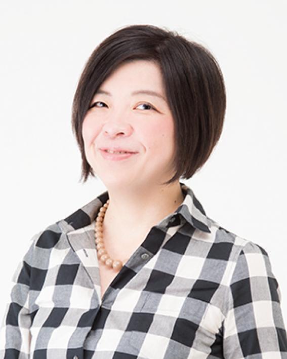 『山田詩子展~絵本の世界~』 山田詩子