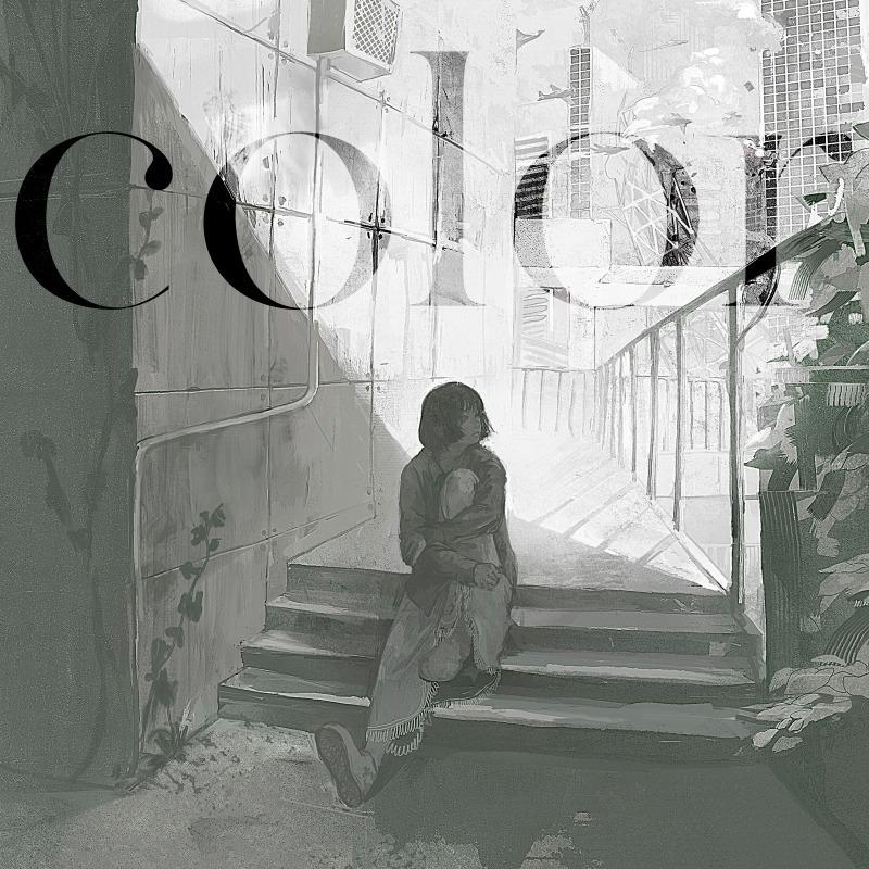 「color」
