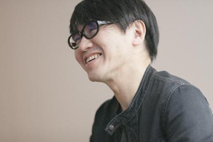 鹿野 淳氏による「音小屋」がオンラインで開講