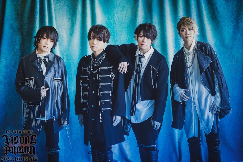 O★Z (C)Noriyasu Agematsu,Afredes/Project VP