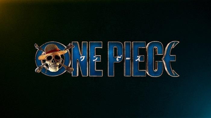 Netflixシリーズ『ONE PIECE』