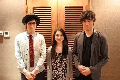 サンドクロック新曲「ROOM」MVで魅せる、CMで話題の美少女・久保田紗友の大人の表情