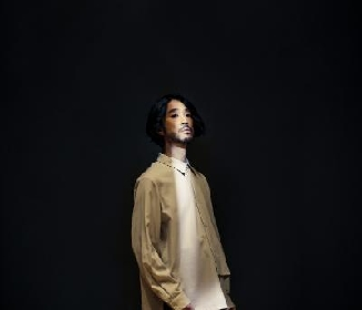 大橋トリオ、『ゴッホ展』書き下ろしテーマソング「Lamp」をデジタルリリース、J-WAVEにて初オンエア決定
