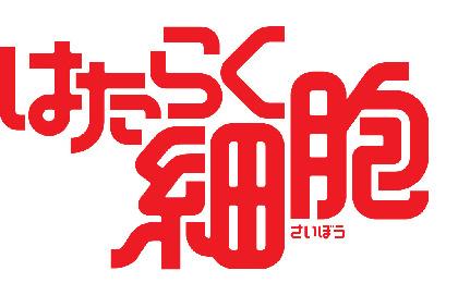 細胞擬人化漫画「はたらく細胞」の舞台タイトル・日程などが解禁! 白血球(好中球)役に和田雅成、赤血球役に七木奏音が決定