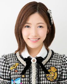 AKB48渡辺麻友、卒コンはハロウィンにSSAで