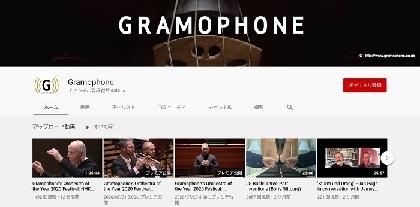 パーヴォ・ヤルヴィ指揮 NHK交響楽団のラフマニノフ「交響曲第2番」演奏動画が期間限定で配信中