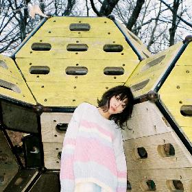ナナヲアカリ プチアルバムの楽曲プロデュースで大森靖子、朝日(ネクライトーキー)、蒼山幸子(ex.ねごと)ら豪華作家陣を発表
