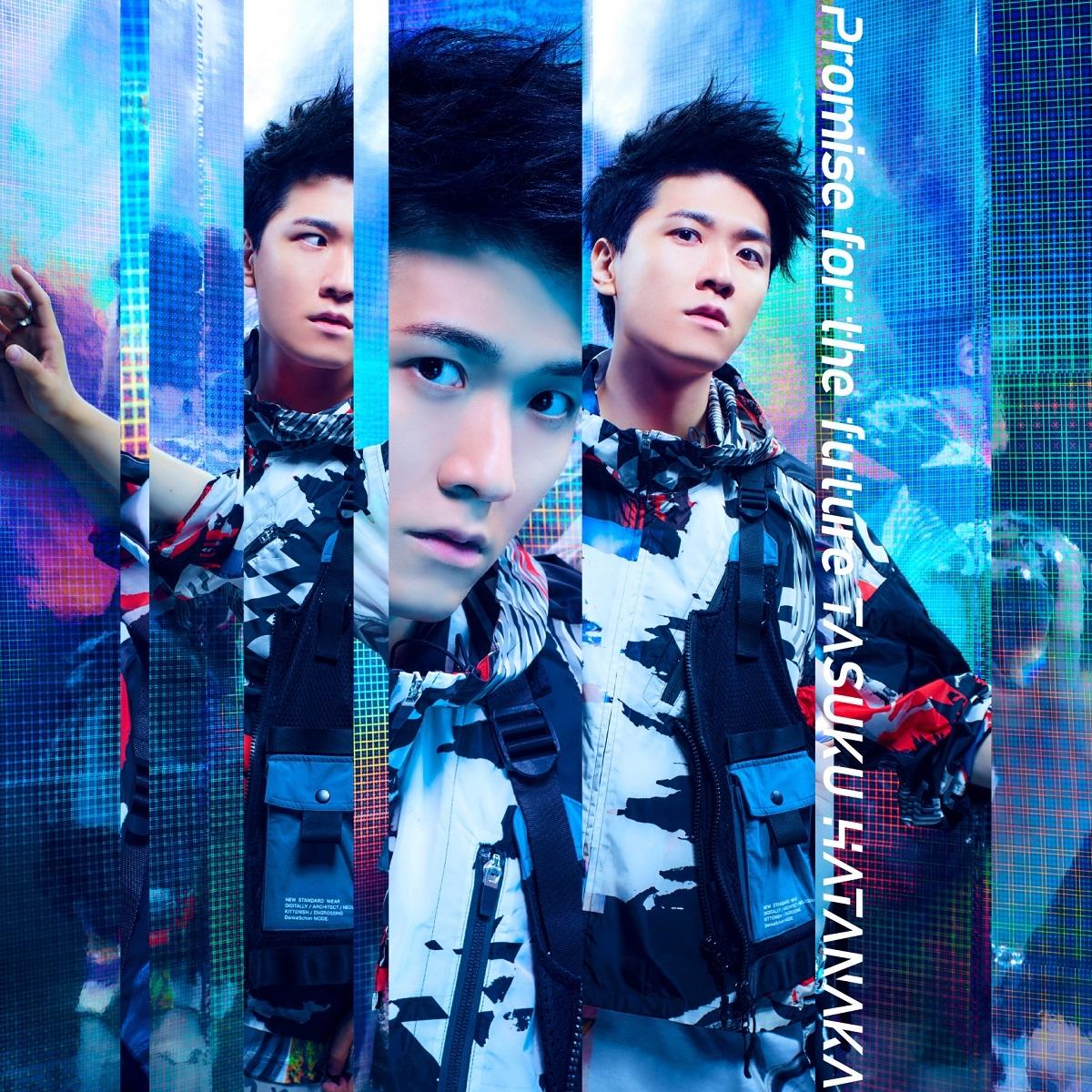 CD+BD