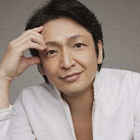 To Be Continued・俳優の岡田浩暉、16年ぶりのニューシングルをリリース