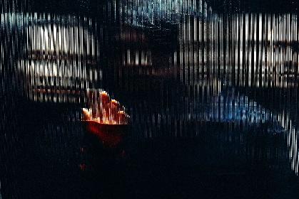 雨のパレード、ニューアルバム『Face to Face』収録曲「scapegoat」がFM802『MIDNIGHT GARAGE』にて初オンエア決定