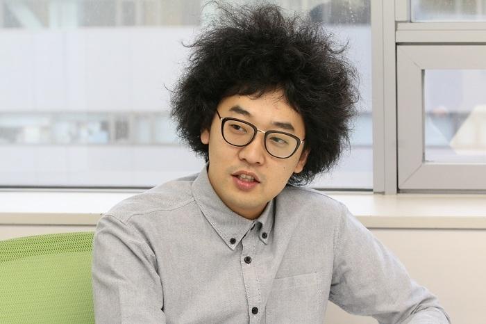 今井隆文(劇団プレステージ)